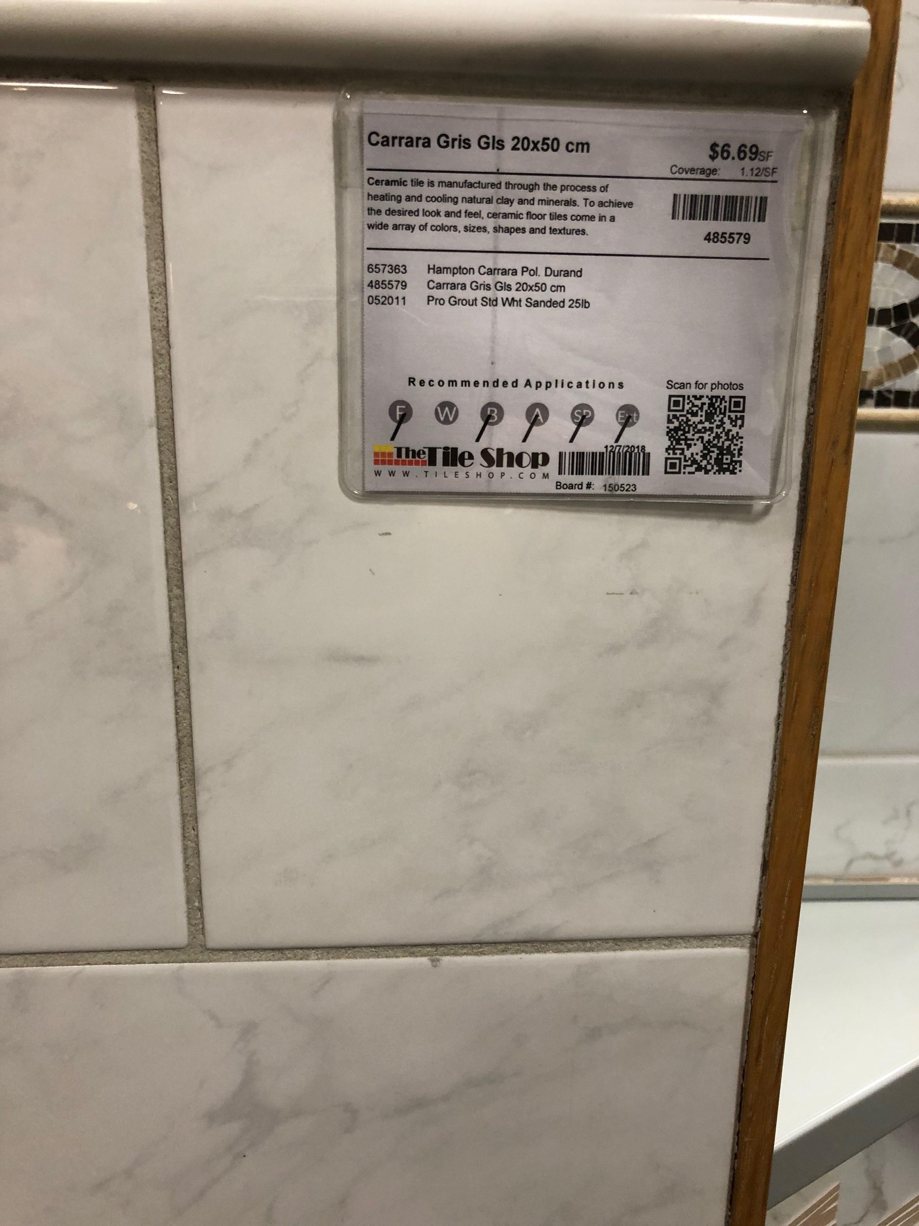 Pin By Kristi Lambrecht On Bathroom In 2019 Bathroom