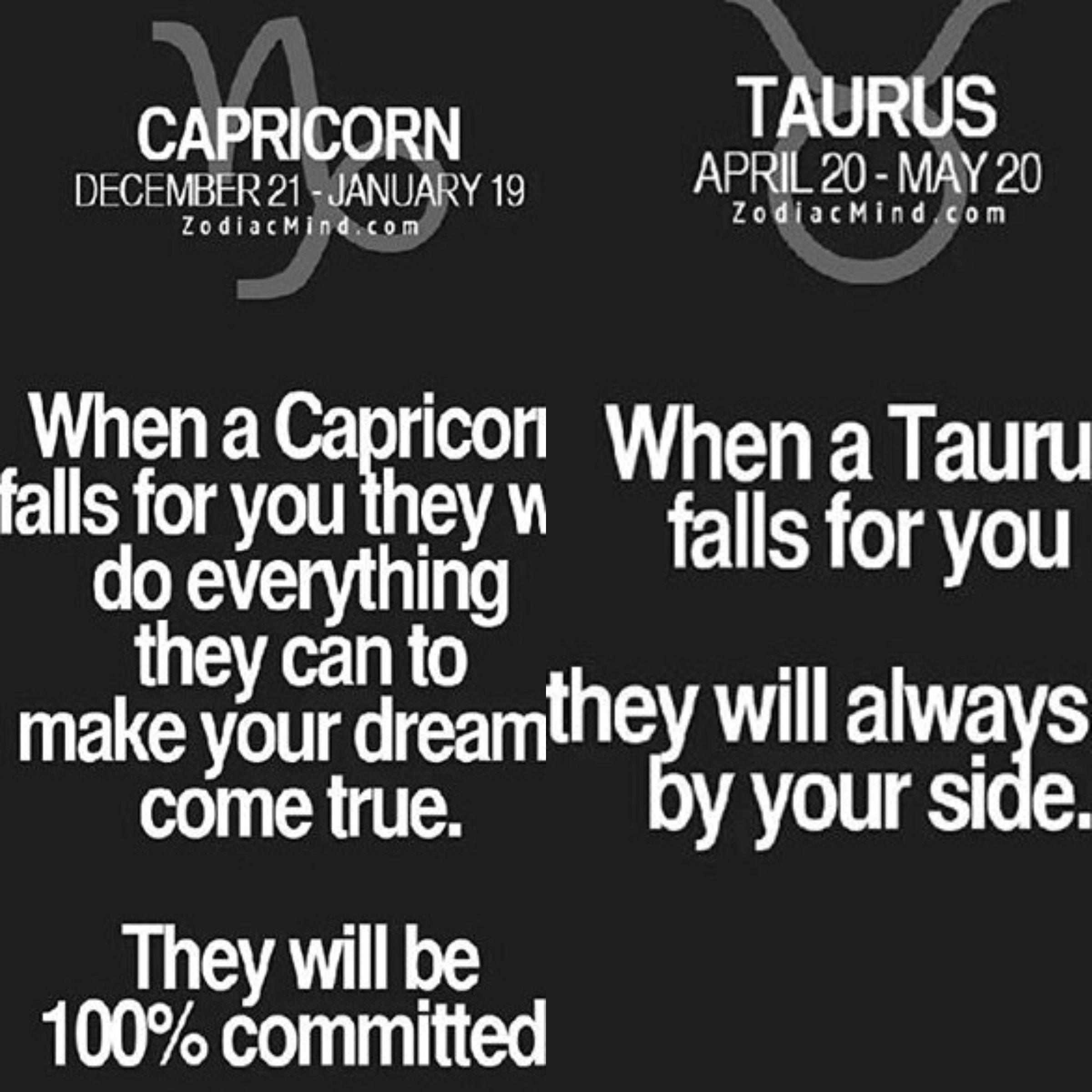 january 20 horoscope taurus taurus