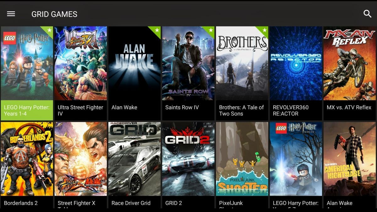 Nvidia S Latest Grid Update Is Good News For You Bad News