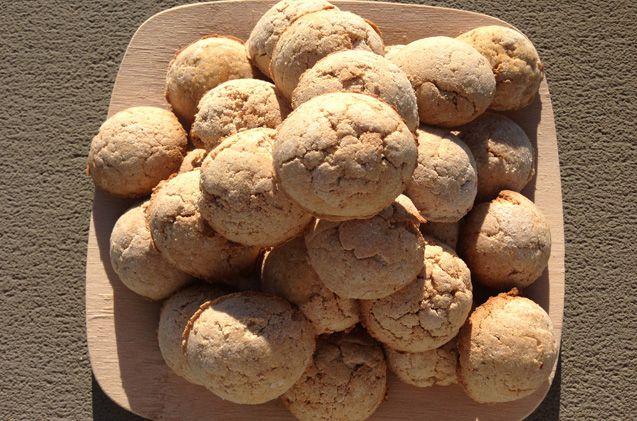 Grain Free Dog Treats Coconut Flour Soft Chews Dog Treat
