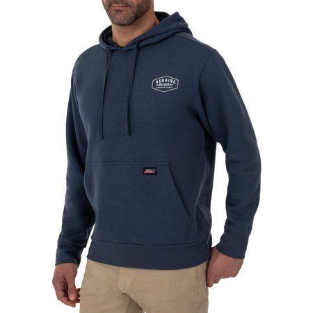 Clothing | Lined hoodie, Hoodies, Mens fleece