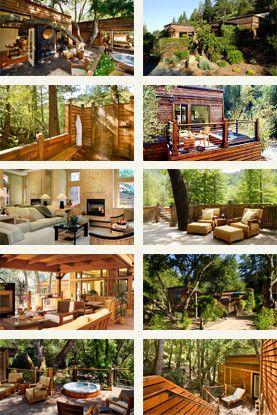 Best Hotels In Napa Ca