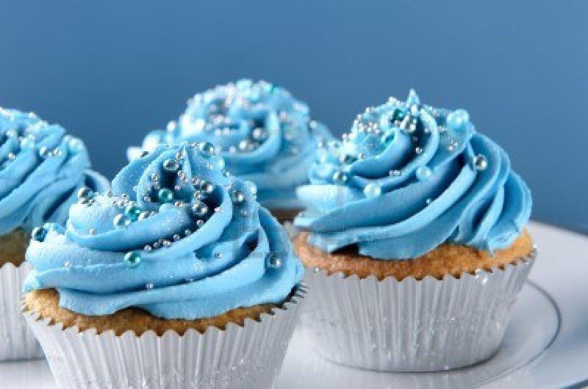 Monsters Inc Cake Balls
