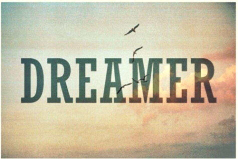 Dreamer tumblr quotes pinterest