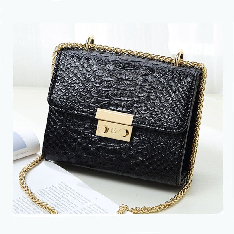 Women's Clutches New 2016 crossbody bags women pu leather handbags ...