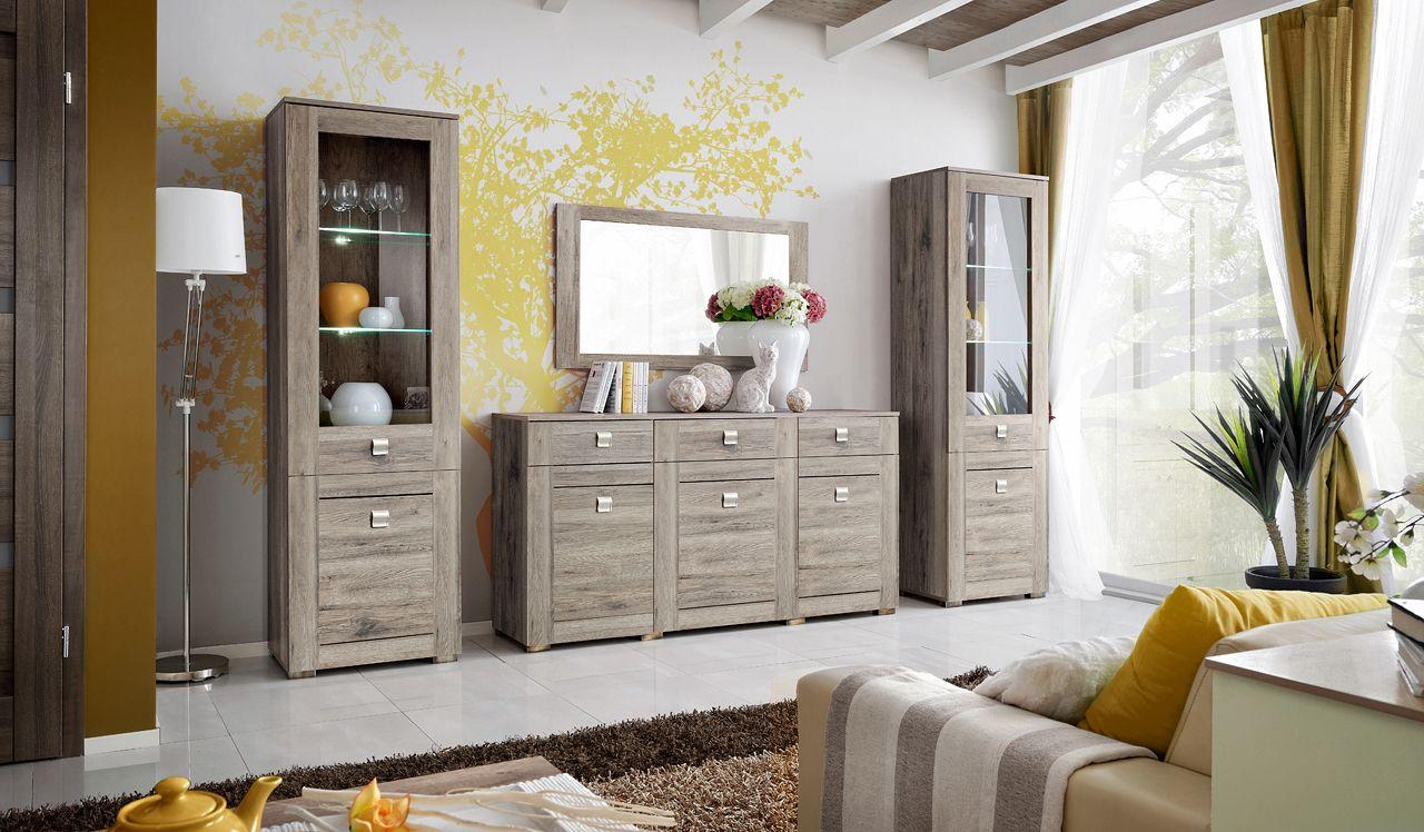 Tv Wand Design moderne wandmeubels modern tv wandmeubels design meubels