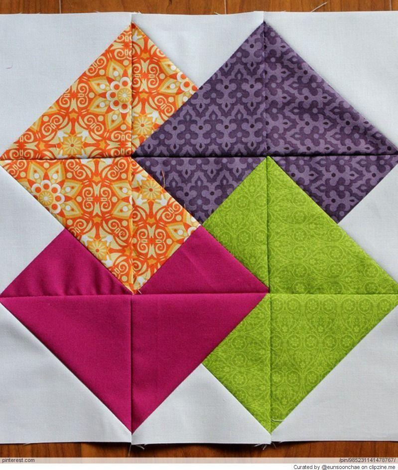 quiltingpatterns 799×942 pixels  quilt patterns