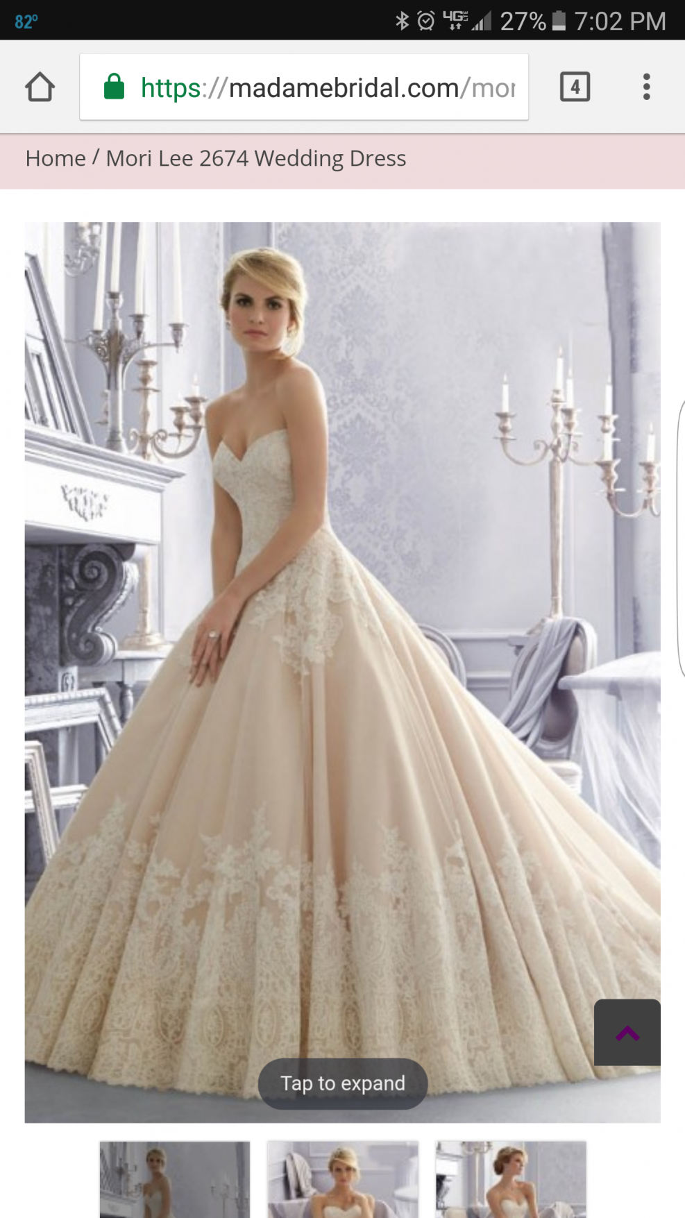After wedding dress ideas   What to Do with Wedding Dress after Wedding  Womenus Dresses