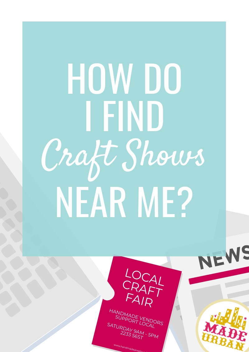 48++ Arts crafts shows near me ideas