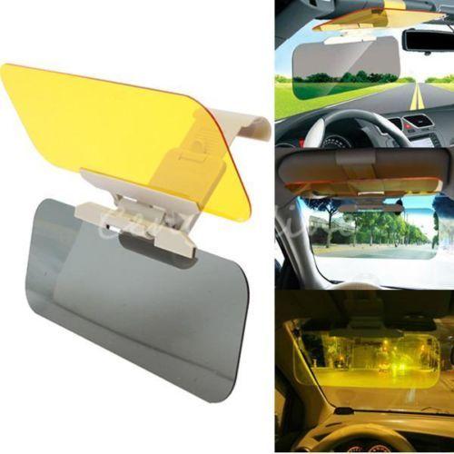 Goggle-rallonge-Prolongateur-extenseur-Vision-Retroviseur-pr-pare-soleil-voiture