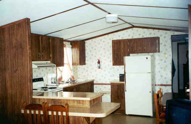 Manufactured mobile home sales mobile home dealers - Interior pictures of modular homes ...