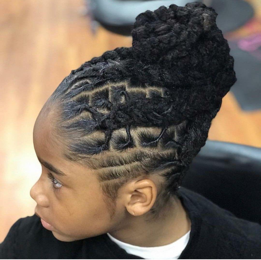 Best Dead Locked Types Wylocks Dreadskenya Womenwithlocs Hair Styles Locs Hairstyles Dreadlock Hairstyles For Men