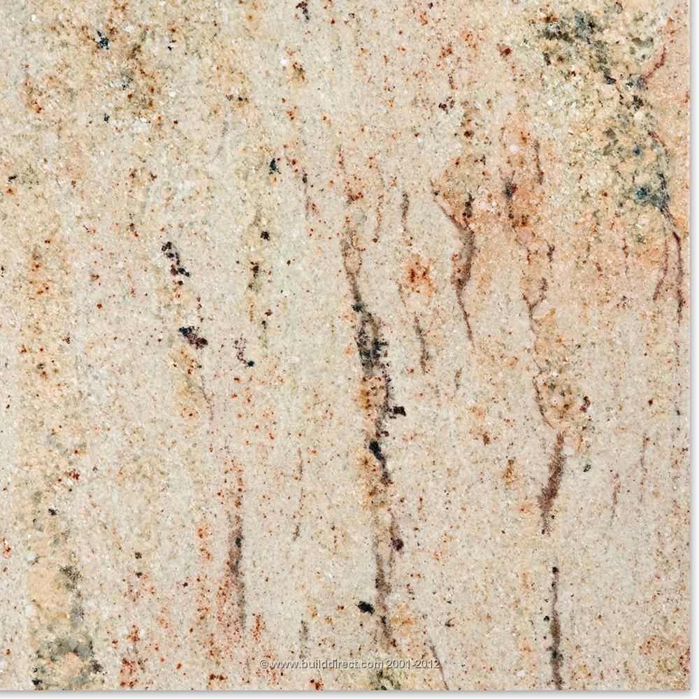 Shivakashi granite countertops slab and prices living rooms gallery - Builddirect Granite Slabs Indian Granite Slabs Ivory Brown