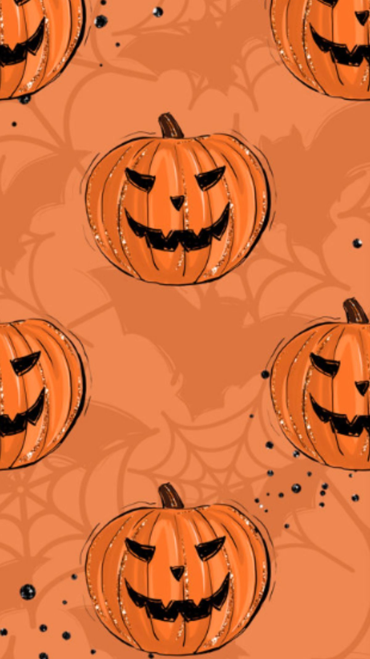 Pin By Adrian Sanchez Plaza On Fall And Halloween Wallpapers In 2020 Halloween Wallpaper Iphone Halloween Wallpaper Cute Fall Wallpaper