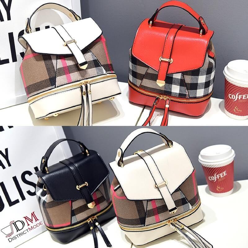 199c583d472395 Le sac à dos est de plus en plus tendance lors de notre choix d un ...