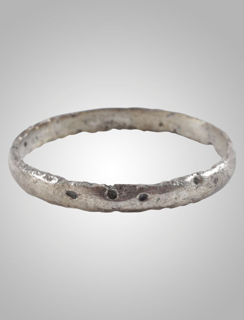 viking wedding bands Ancient Viking Wedding Band Norse Warrior Jewelry C A D Size