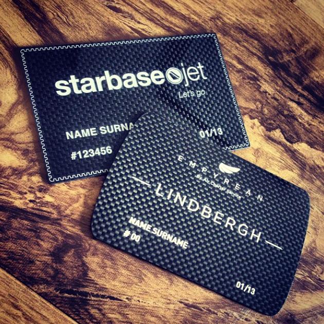 Membership Card  Membership Card