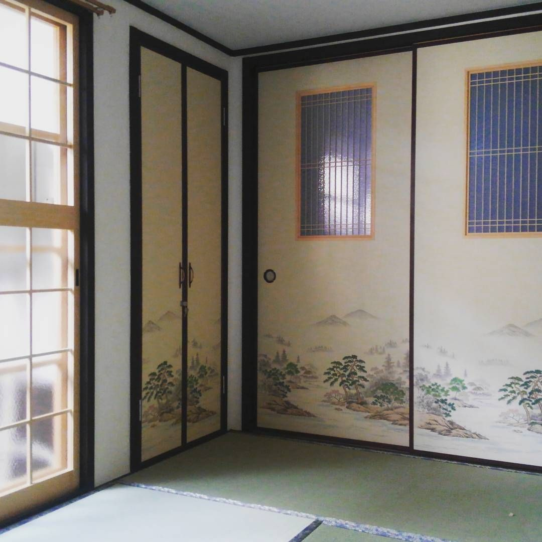 Guest house connection Kawaramachi  Gojo  #KyotoGuesthouseConnection #kyototraditionalhouse #kyotojapan