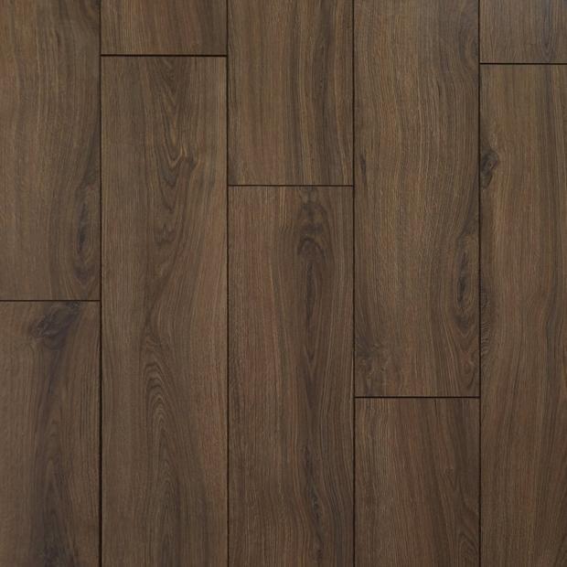 Tuscan Timber Water Resistant Laminate Wood Floor Design Flooring Texture