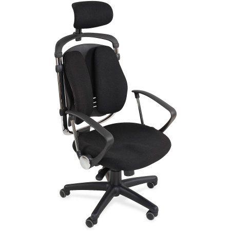 Industrial & Scientific | Ergonomic chair, Ergonomic office