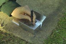 Building A Pergola How To Attach Patio Pergola To Your House Building A Pergola Attached Pergola Pergola Kits