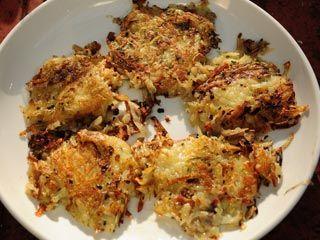Receta de pollo marroqu recipe forumfinder Images