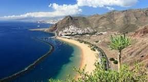 canary islands - Google Search