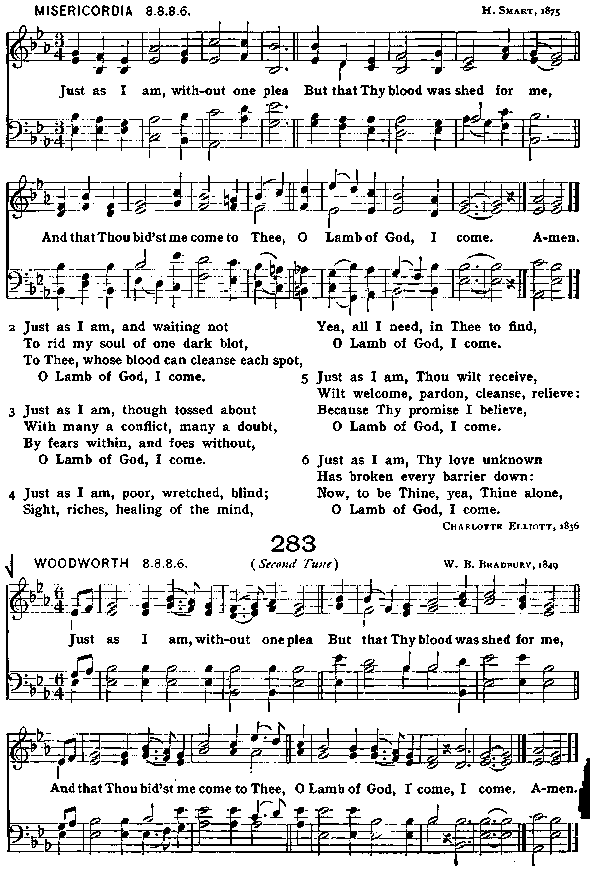 christian hymns lyrics christian church hymns and tunes hymnal sheet music p0338