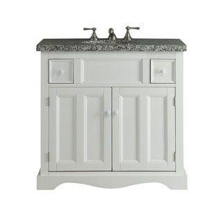 Online Shopping Bedding Furniture Electronics Jewelry Clothing More Vanity Bathroom Vanity Single Bathroom Vanity