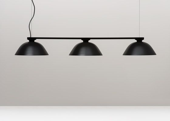 General lighting | Suspended lights | Sempé w103 | Wästberg. Check it out on Architonic