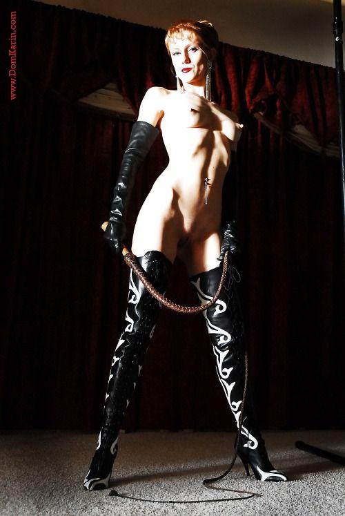 Рабы и хозяйки фото фото жесткий секс