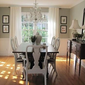 seagrass dining chairs mismatched i have these queen anne dining chairs in cherry wondering if i