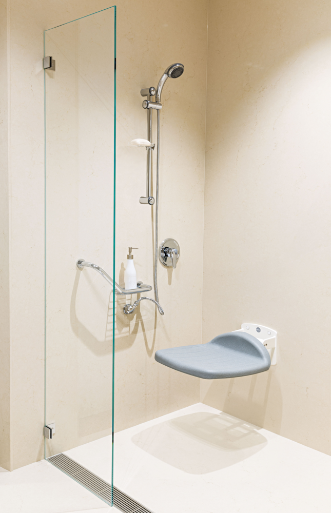 Assisted_Living_Bathroom_Fixtures | Assisted living ...