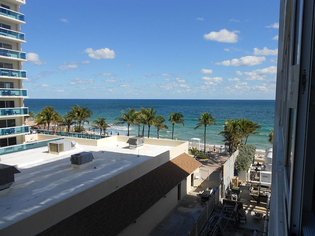 Studio vacation rental in Fort Lauderdale from VRBO.com! # ...