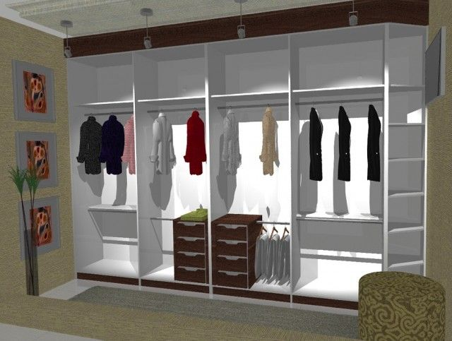 Closet Design Tool Home Depot Homesfeed In 2020 Closet Design