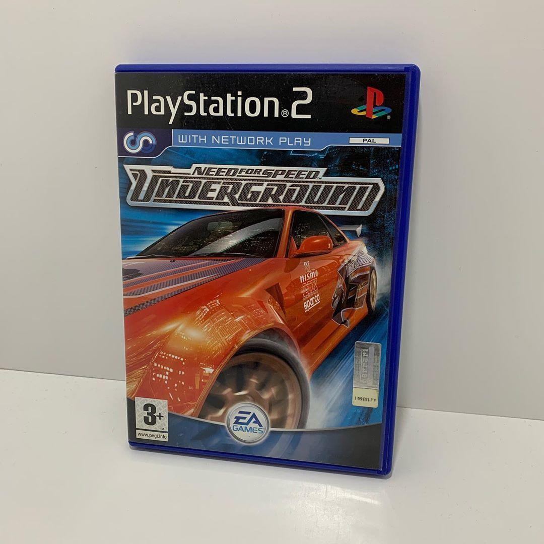 السعر ١٢٠ درهم Playstation Ps4 Gaming Gameplay Playstation4 Gamer Uaegamers Gaming Setup قيمر قيمرز بلاستيشن بلا App Play Simulation Games