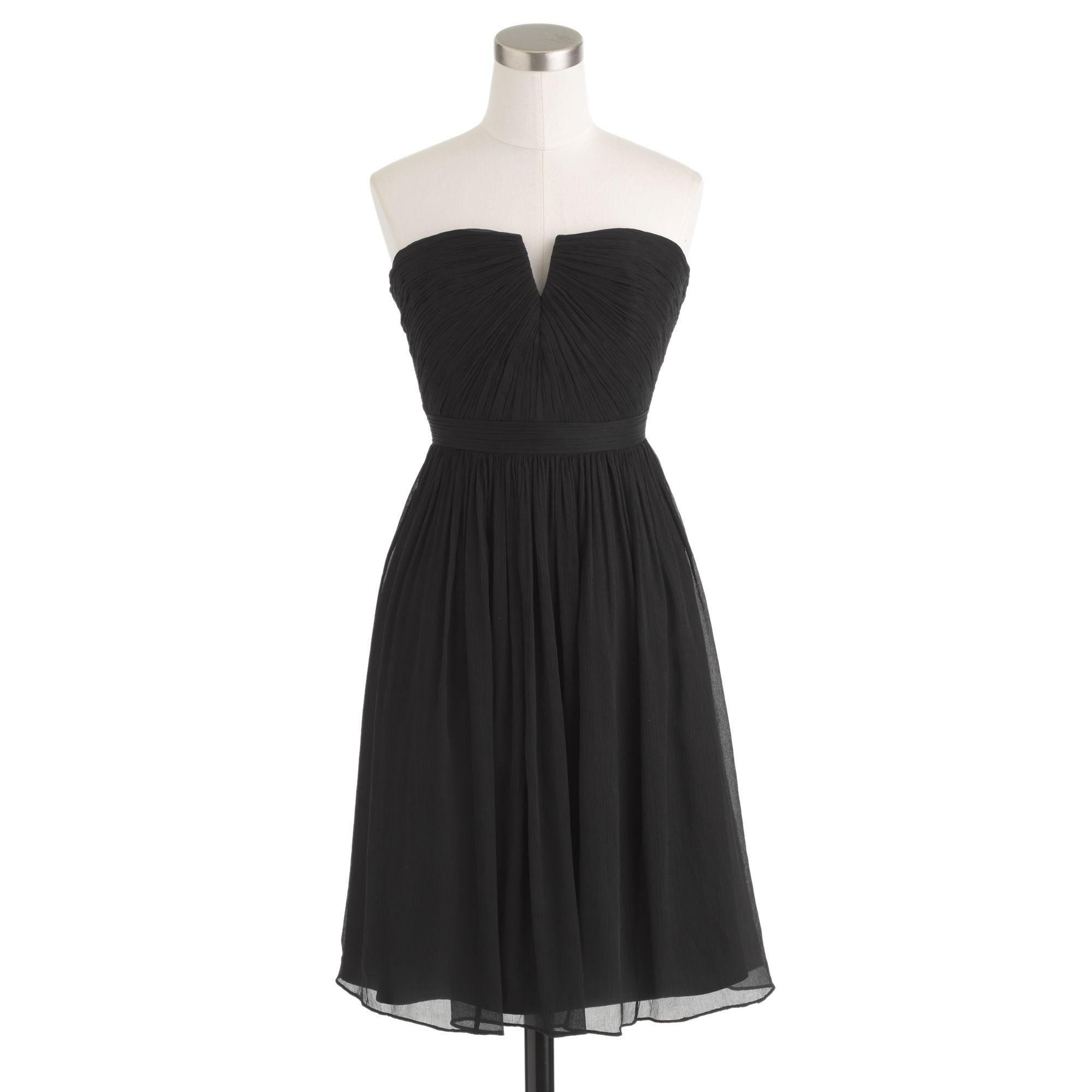 Jcrew ropa y detalles para usar pinterest clothes