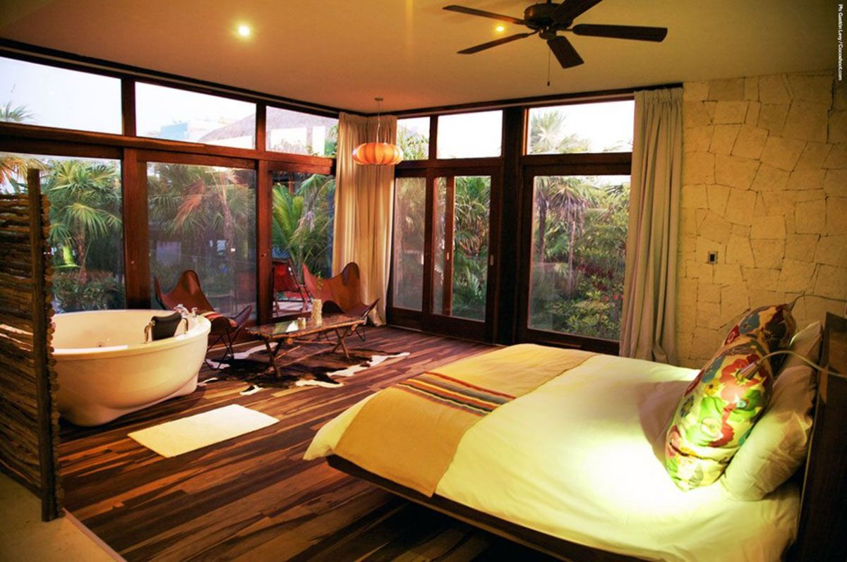 1000+ Images About Fabulous Bedroom Ideas On Pinterest | Guest