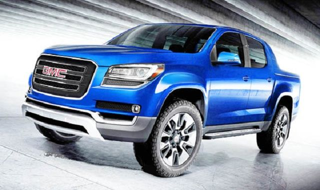Best Truck Rankings U S News Best Cars Gmc Cool Trucks Ford
