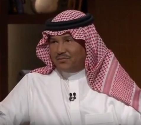 بالفيديو محمد عبده أصير مهبول إذا كنت أغني وأقرأ القرآن اخباريات Cheap Web Hosting