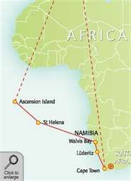 Map showing location of St. Helena | Travel West Africa in ... on st. johns river fishing map, dominican republic map, saint jerome map, tokelau map, south helena map, saint colorado springs map, seychelles map, helena street map, madeira map, reunion map, mayotte map, cape verde map, samoa map, senegal map, tensas map, st. helena california map, saint michael map, mozambique map, nauru map, tuvalu map,