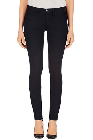 052ce1249e613 J Brand, 915 Low-Rise Super Skinny, pitch, Womens : Super Skinny Legging,  915I530