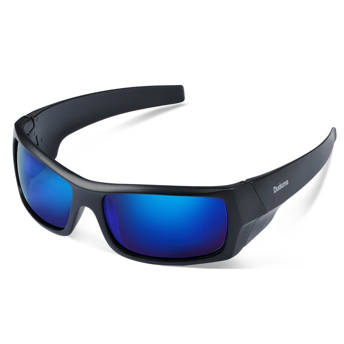 e9af2be93aa651  13.81 - Men Polarized Limited Edition Super Dark Shades Motorcycle  Sunglasses Uv Protect  ebay