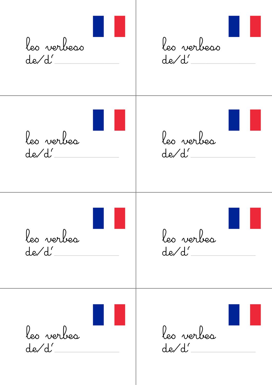 kennenlernen verb französisch