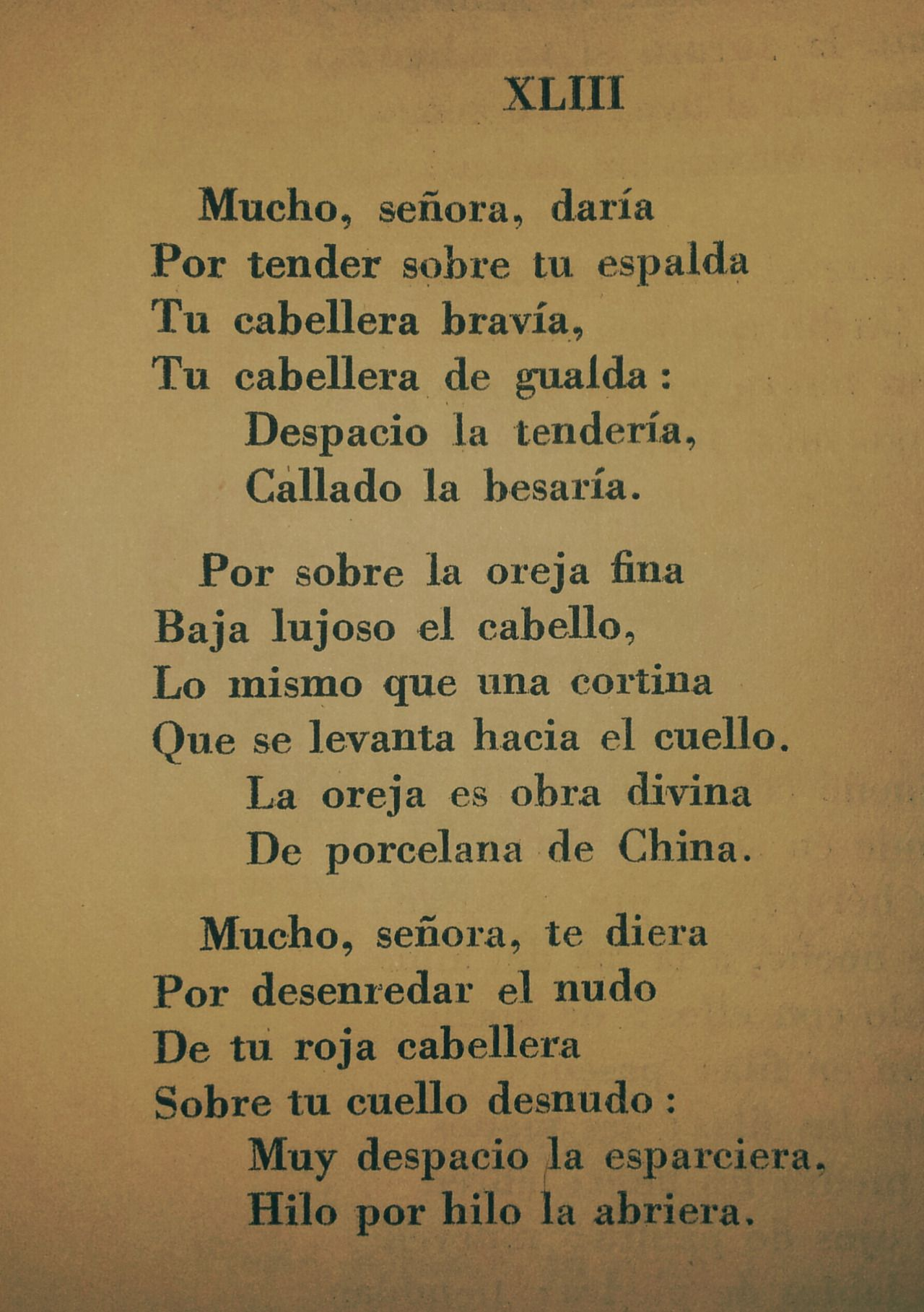 Poemas De Charles Bukowski Sobre El Amor Jose Marti With Images Words Best Poems How To Memorize Things