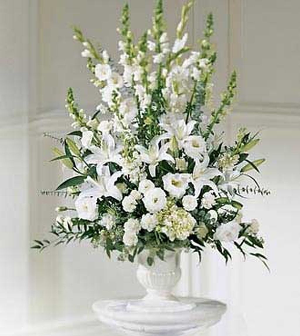 Panda flowers your local florist offer reception flowers special panda flowers your local florist offer reception flowers special bouquet and flowers in calgary izmirmasajfo Choice Image