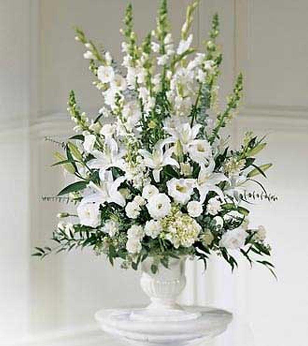 Panda Flowers, Your Local florist offer Reception Flowers