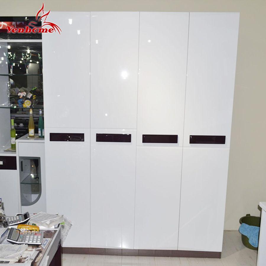 Cheap 0.6*5 M Vinilo Autoadhesivo Papel Pintado Para Muebles Baño Cocina  PVC Adhesivos Hoja Muebles Armario Puerta Papel, Compro Calidad Pegatinas  De Pared ...