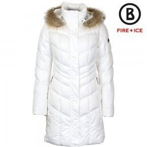 Bogner Fire + Ice Annie-D Down Jacket Womens « Impulse Clothes ... a44384db5