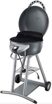 Char Broil Patio Bistro Tru Infrared Electric Grill